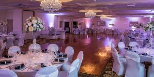 affordable wedding venues in nj affordable wedding reception halls in nj venues affordable