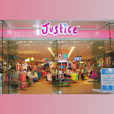 justice at the mall things to do archives shore points