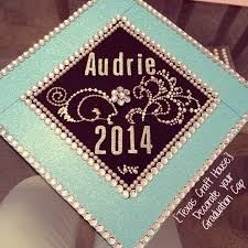 cap and gown decorations how to decorate your graduation cap cap and gown decoration
