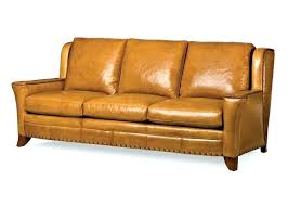 hancock and moore sofa hancock and moore recliners hancock and moore sectional sectional