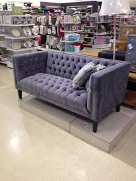 Homesense Ottoman Sofa Covers Homesense Catosfera Net