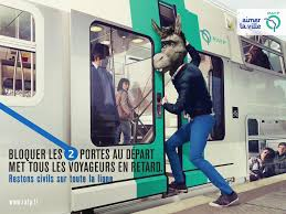 siege social ratp ratp tackles incivilities the inspiration room
