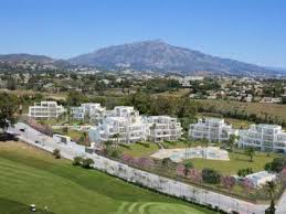new developments and new build projects for sale in marbella