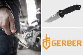 fancy knives making the cut 15 best pocket knife brands hiconsumption