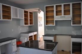 kitchen cabinets st petersburg fl commercial cabinets in clearwater st pete tampa bay fl