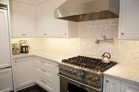 under cabinet lighting led direct wire linkable wired led puck lights dolgular com