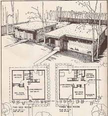 1960s ranch house plans marvelous ideas mid century modern floor plans house vintage 1960s