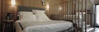 eden hotel bormio a four stars design hotel in bormio