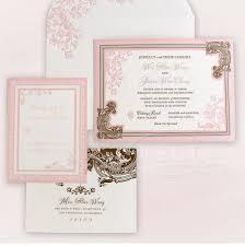 wedding invitations canada wedding invitations discount wedding invitations canada buy