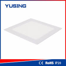 10 inch round recessed light trim 10 recessed light wholesale recessed lighting suppliers alibaba