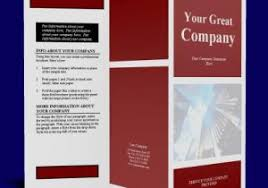 how to make business brochures how to create brochures using