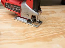Tool To Cut Laminate Flooring How To Cover A Ceiling With Reclaimed Wood Floors Hgtv