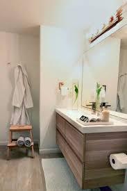 muebles bano ikea nuevo armarios para cuarto de bano ikea con calidad muebles bano