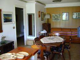 bed and breakfast m u0026g ranch vendaso italy booking com
