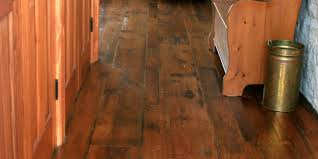 reclaimed antique wood flooring nostalgic wood