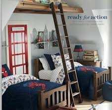 pottery barn photos 7 reasons i can t fathom a pottery barn kids house scary mommy