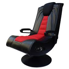 ultimate game chair gaming chairs ug52 chair design idea