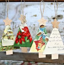 handmade christmas ornaments 10 handmade christmas ornaments that make me smile handmade