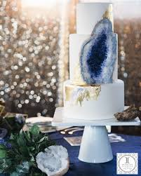 wedding cake palembang 24 stunning wedding cakes that won 2016 created by pretty much