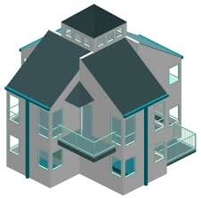 Home Network Design Ideas Secure Home Design Secure Home Network Design Home Decorating With