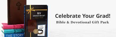 gift bibles graduation gift bibles christian christianbook