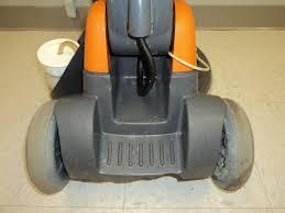 home floor scrubber taski diversified ergodisc 300