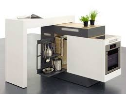 modern kitchens 2013 tag for very modern kitchen design double bed ideas for small