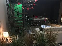chambre d hote chateauneuf sur isere chambre d hôte pour un week end en amoureux chateauneuf sur isère