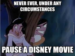 Princess Jasmine Meme - jasmine memes best collection of funny jasmine pictures