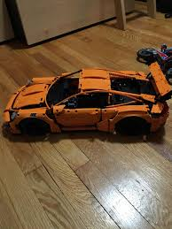 lamborghini lego set finally this might be the best build i u0027ve ever completed lego
