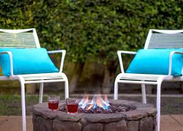 Palm Springs Outdoor Furniture by Vacation Home The Sol Lesser Estate Palm Springs Ca Booking Com