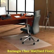 sous de bureau pas cher tapis chaise de bureau tapis pour chaise de bureau pas cher chaise