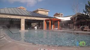 westgate park city resort and spa park city utah youtube