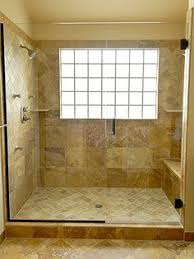 walk in shower ideas for bathrooms best 25 walk in shower designs ideas on bathroom
