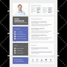 front end developer resume web developer resume template new web developer resume exle