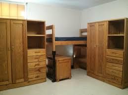 dorm room furniture methodist university dorm room photo gallery bedlofts
