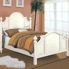 Rattan Bedroom Furniture 19 Best Tropical Rattan And Wicker Bedroom Furniture Images On