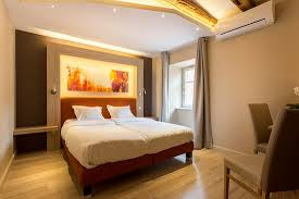 chambres d hotes strasbourg centre chambre d hotes strasbourg centre ville frais hotel roses h tel 7