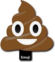 photo booth props emoji photo prop pile of poo photo booth prop orsign