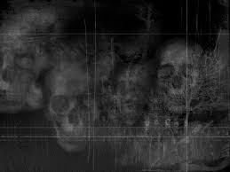 goth halloween background wallpapers goth 82