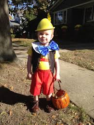Pinocchio Halloween Costume Pinocchio Costumes Costumes Fc