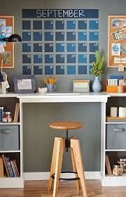 Wall Shelves At Lowes 184 Best Fresh Coat Of Paint Images On Pinterest Paint Stain