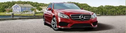 rent a lexus san diego car rental services in los angeles california rent a car