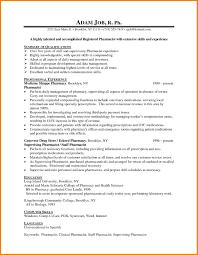 resume paper walmart cvs pharmacy resume paper dalarcon com cvs pharmacy resume paper dalarcon