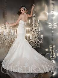 wu bridal wu 15533 wedding dress