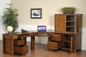 office furniture corner desk corner desks for home mybestfriendtherhino com