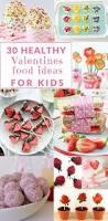 544 best valentines day images on pinterest valentine party