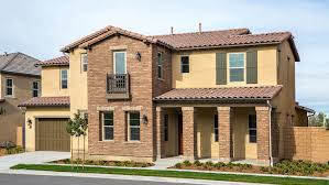 stafford at greenwood new homes in tustin ca 92782 calatlantic homes residence 2 adobe ranch home site 0227 of the stafford at greenwood