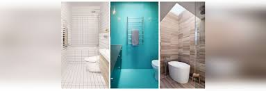 bathroom tile idea u2013 use the same tile on the floors and the walls