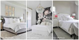 tips for the bedroom master bedroom styled 3 ways for summer tips for decorating